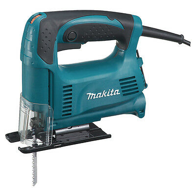 Seghetto alternativo professionale per legno metallo 450W MAKITA mod.4327