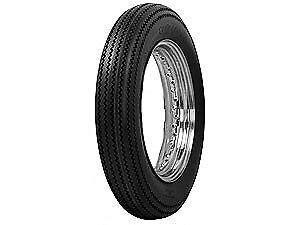 Coker Tire 72223 Firestone Deluxe Champion Motorcycle Tire