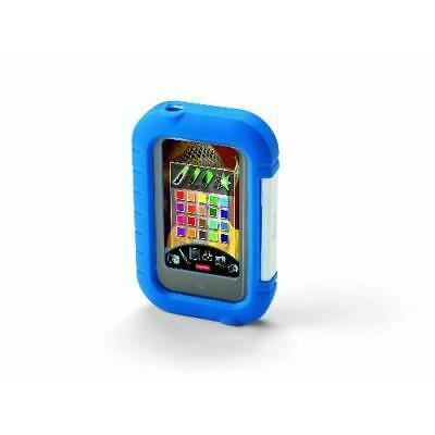Fisher-Price Kid-Tough Apptivity Case, Blue New