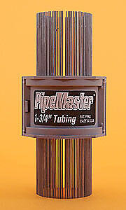 Pipemaster Tools P-T175 Tube Fitting Tool