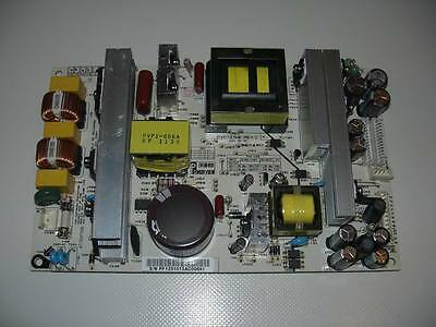 SMPS Power Board PVP-2150 für diverse LCD TV ( Samsung / LG )