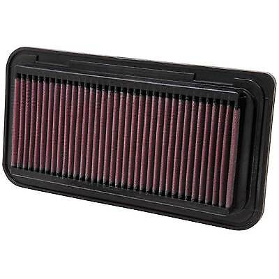 33-2300 - K&N Air Filter For Toyota GT86 2.0 Petrol 2012 - 2015