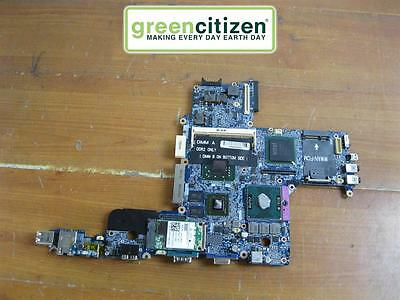 DELL latitude D630 CN-0PN302 OEM Motherboard Intel core 2 duo 2.4 Ghz