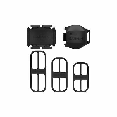 Garmin Sensore Di Vel./cadenza  Art.010-12104-00 - Compatibile Fenix 3 No Bundle