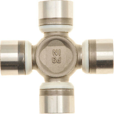 Spicer 5-1310X Non-Greaseable Life Series U-Joint 1310 Series