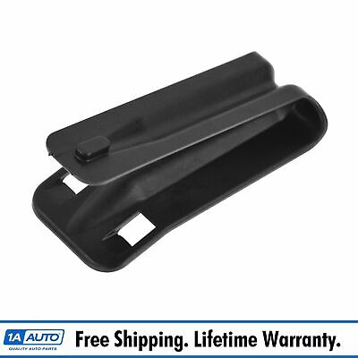 Cool Oem 22771139 Seat Back Bumper Rear For Chevy Silverado Gmc Pdpeps Interior Chair Design Pdpepsorg
