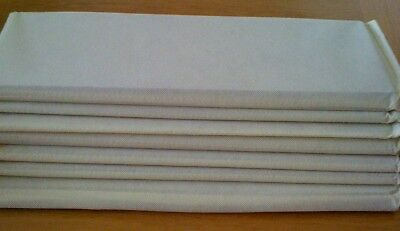 NEW DELUXE Sofa Savers MDF BOARDS SAGGING CHAIR SUPPORT 1  2  3  4 SEATER SEAT