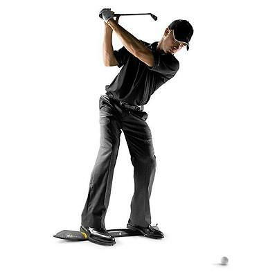 SKLZ Pro Stance Golf Posture Building Training Aid