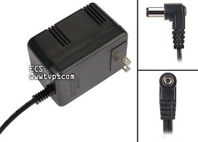 New Dictaphone 862315 ExpressWriter Power Supply