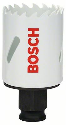 Bosch 38mm Progressor Holesaw 2608584628 FREE FIRST CLASS DELIVERY