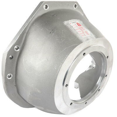 JW Performance 92453-157 Ultra-Bell Bellhousing