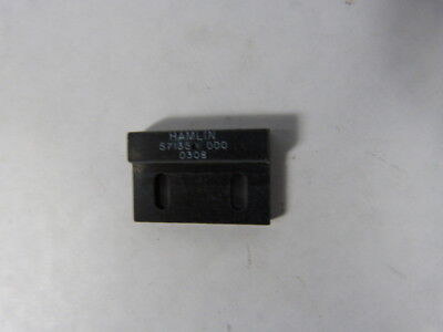 Hamlin 57135-000 Magnetic Reed Switch ! NEW NO PKG !
