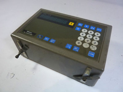 Counters Relays Timers Amp Counters Industrial Automation