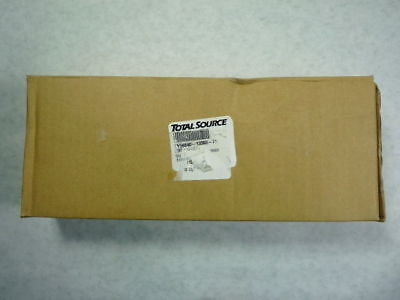 TotalSource TY56640-13300-71 Toyota Fork Lift Light Assembly 48V ! NEW !