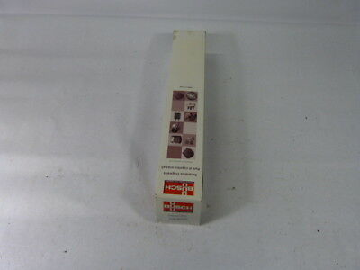 Busch 532-303-00 Exhaust Filter For Vacuum Pump ! NEW IN BOX !