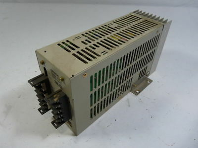 Omron S82F-1524 Power Supply 7 Amp 24VDC ! WOW !
