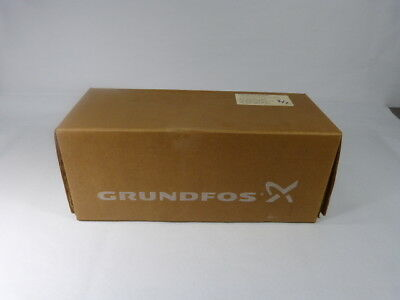 Grundfos CRN5-10 Impeller Stack Kit ! NEW IN BOX !