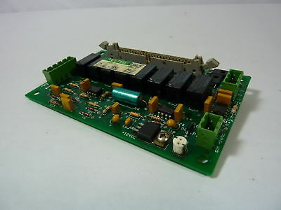 Formax C33575 Circuit Board Assembly ! NEW !