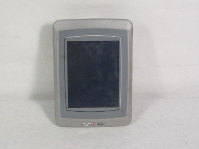 Giddings & Lewis M.1302.8206 T70 Graphic Touch Operator Terminal 640x480 ! WOW !