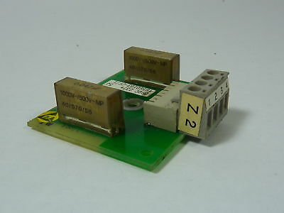 ABB 2668 402-165 DSQC Circuit Board ! NEW !