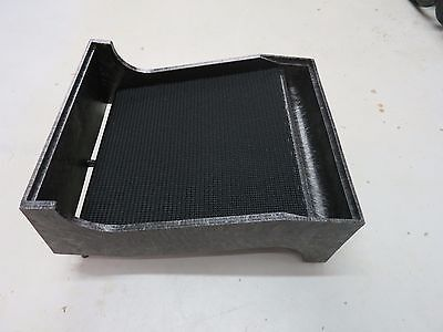 New Gold Cube Extra Tray Fast Gold Recovery Sluice box