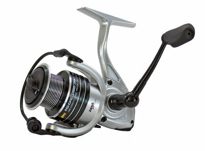 Lew's Speed Spin Inshore 5.6:1 Spinning Reel INS5000