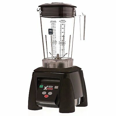Waring - MX1050XTX - Xtreme Commercial Bar Blender