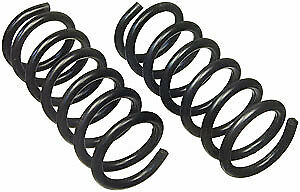 Moog 5762 Front Coil Springs