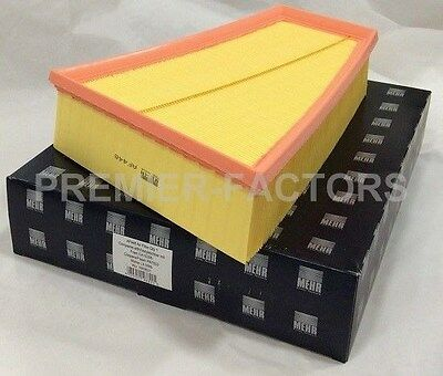 To Clear - New - Mehr Oe Quality Air Filter - Af448
