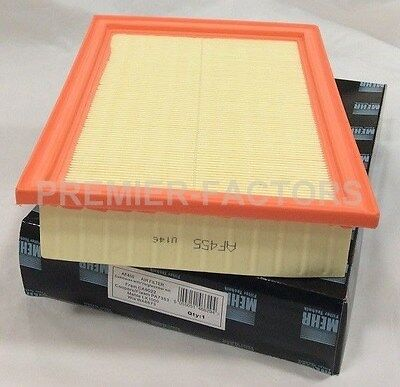 To Clear - New - Mehr Oe Quality Air Filter - Af455