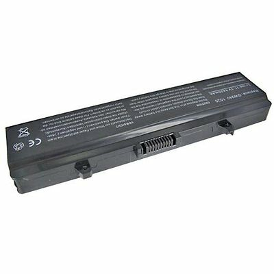 NEW Laptop/Notebook Battery for Dell Inspiron 1525 1526 1545  FREE SHIPPING