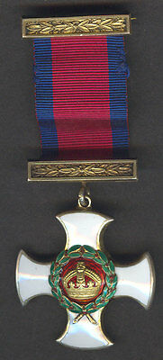 COMPANIONS OF THE DISTINGUISHED SERVICE ORDER 1923-2010 ROYAL NAVY & RM AWARDS