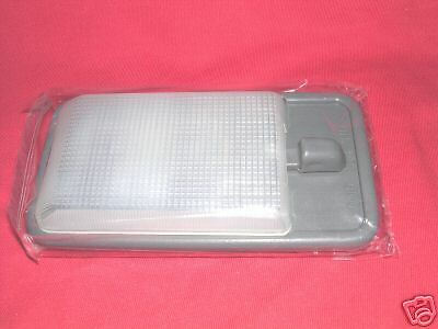 Toyota Corolla Te71 Ke70 Te72 Interior Dome Light New