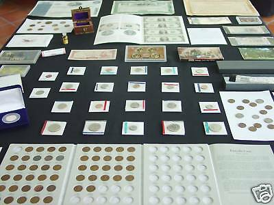 US COIN COLLECTION! LOT ~ MINT ~ SILVER ~ GOLD ~ BU ROLL~ MORE~PROOF HUGE ESTATE