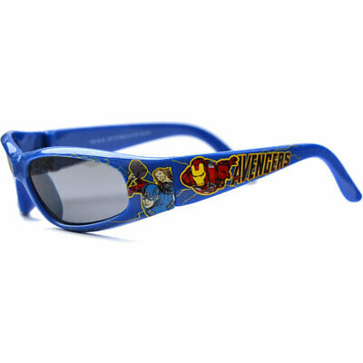 Disney Kinder Sonnenbrille Sonnen Brille 100% UV-Schutz Sunglasses Cars Frozen