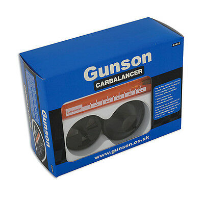 Gunson G4053 Carbalancer