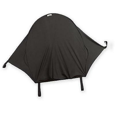 Summer Infant Rayshade Rain UV Sun Shade Canopy Extender for Single Strollers