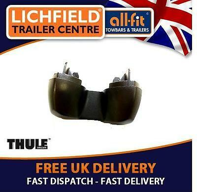 Thule 591 End Cap Spare Replacement for ProRide Roof Mounted Cycle Carrier 34369