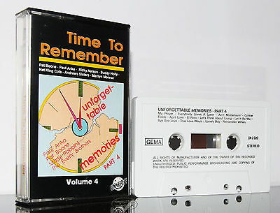 THE RAPTURE Siouxsie & The Banshees 12 Hits Punk tape MC Kassette tape cassette