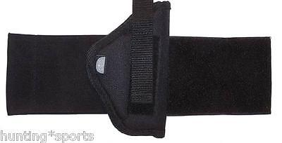 Beretta Storm Px4 Subcompact Ankle Holsters Right Hand Draw Black concealment