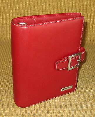 "Compact 1.25"" Rings 
