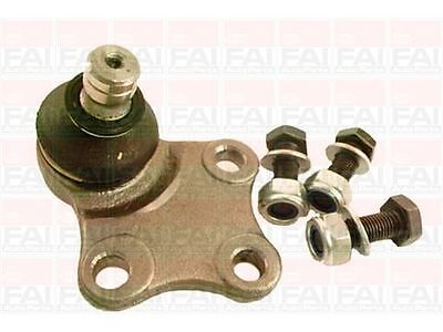 To Clear - New Fai Front Left Or Right Lower Ball Joint Ss208