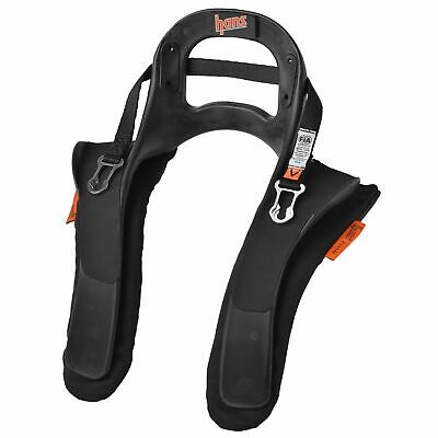hans Sport III / HANS 3 FHR Head And Neck FIA Support Safety Device