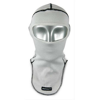 Impact Racing 74000909 Nomex Balaclava Single Eyeport