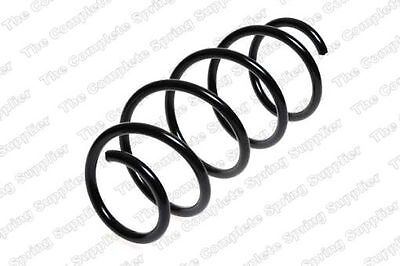 TO CLEAR - NEW KILEN FRONT COIL SPRING (x1) 20061