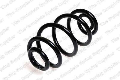 TO CLEAR NEW REAR COIL SPRING (x1) GRS295057