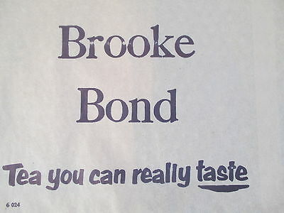 brook bond lipton essay Of tapal, under taken several marketing mix activities to enhance their product  sales of lipton yellow label & brooke bond supreme brands.