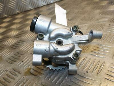 Yamaha R6 5EB 1999-2002 Engine Oil Pump