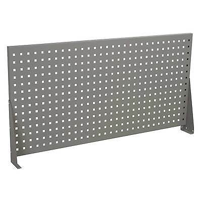 Sealey Perforated Steel Tool Storage Back Panel For Heavy-Duty Workbench- AP20BP