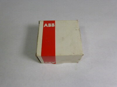Asea Brown Boveri A9-30-10/1SBL141001R8110 Contactor Coil 24V RC5-1/50 ! NEW !